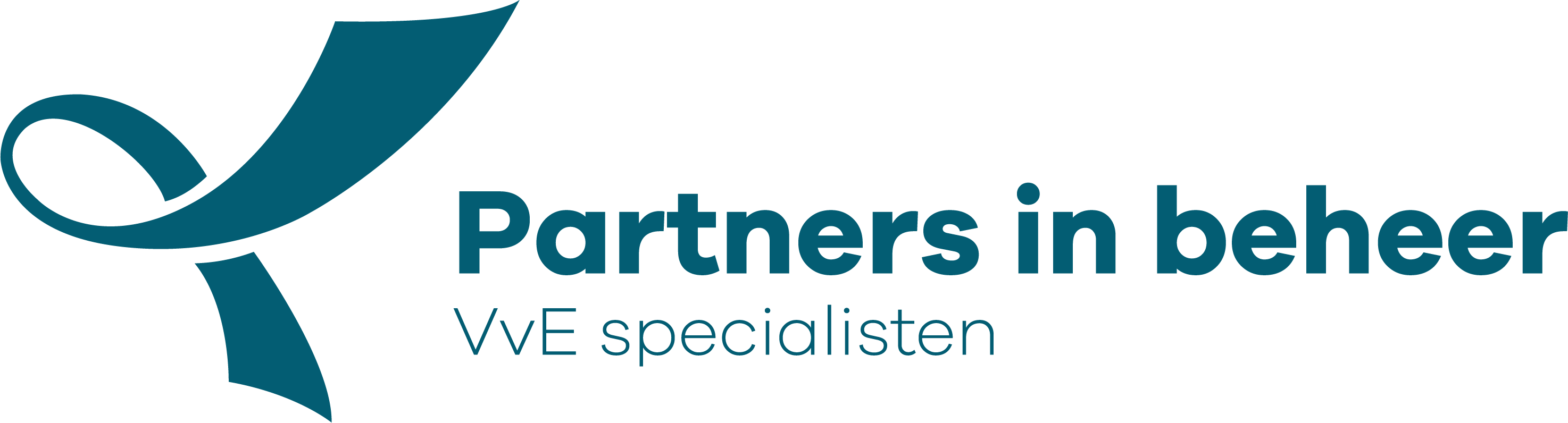 Partners in beheer